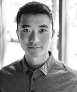 Book an Appointment with Dr. Vincent Ng at Alliance Wellness Broadway