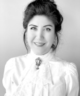 Book an Appointment with Sara Khosravi at Alliance Wellness Broadway