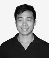 Book an Appointment with Kevin Chow at Alliance Wellness Broadway