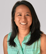 Book an Appointment with Jennifer Hau for Massage Therapy