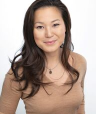 Book an Appointment with Ellice Yang for Acupuncture and Traditional Chinese Medicine