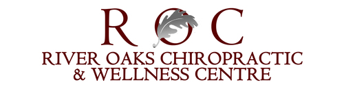 River Oaks Chiropractic and Wellness Centre
