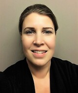 Book an Appointment with Dr. Christina McGlashan at River Oaks Chiropractic and Wellness Centre
