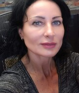 Book an Appointment with Helena Petrechova at River Oaks Chiropractic and Wellness Centre