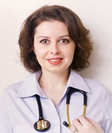 Book an Appointment with Dr. Maria Galantai at River Oaks Chiropractic and Wellness Centre