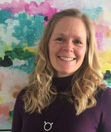 Book an Appointment with Nicole Igel at Women's Health Physiotherapy Centre - AJAX / PICKERING