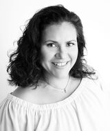 Book an Appointment with Jesseny Rojas at Women's Health Physiotherapy Centre - AJAX / PICKERING