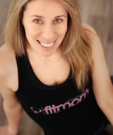 Book an Appointment with Jennifer Rogers at Women's Health Physiotherapy Centre - AJAX / PICKERING