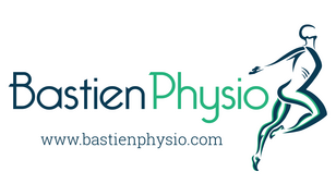 Bastien Physiotherapy