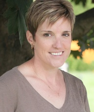 Book an Appointment with Dana McMillan for Massage Therapy