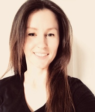 Book an Appointment with Ashley McKay for Massage Therapy