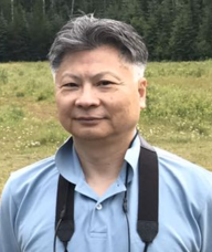 Book an Appointment with David Depei Xi for Acupuncture