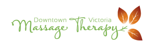 Downtown Victoria Massage Therapy Clinic