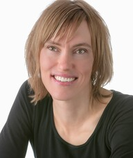 Book an Appointment with Shanna Wighton for Massage Therapy