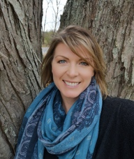 Book an Appointment with Kyla Markland for Holistic Nutrition