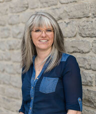 Book an Appointment with Liane Wood for Counselling and Psychotherapy Services